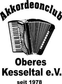 Logo 1_des_Clubs